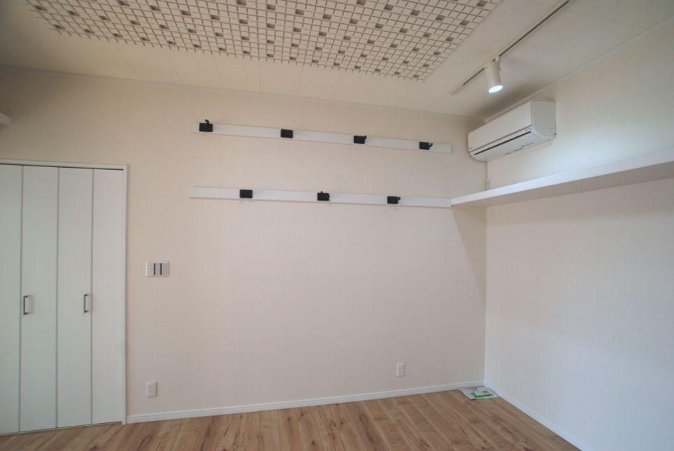 防音室 soundproof room