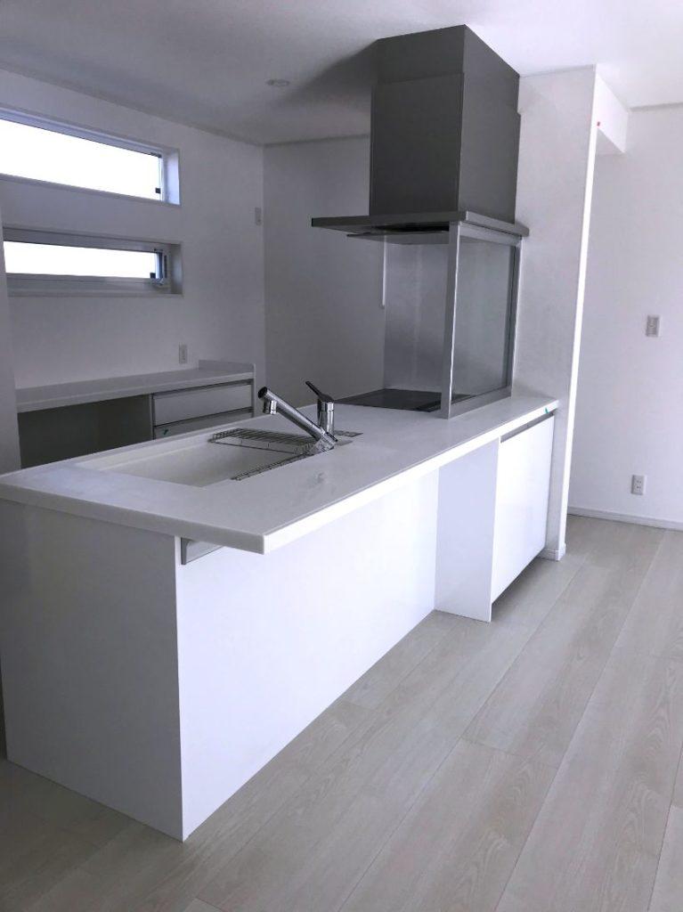 キッチン kitchen