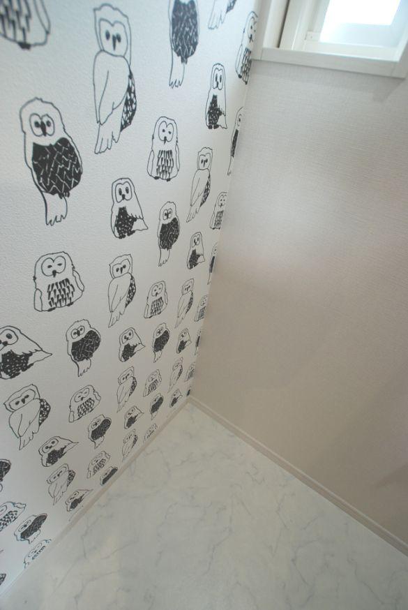 クロス wallpaper